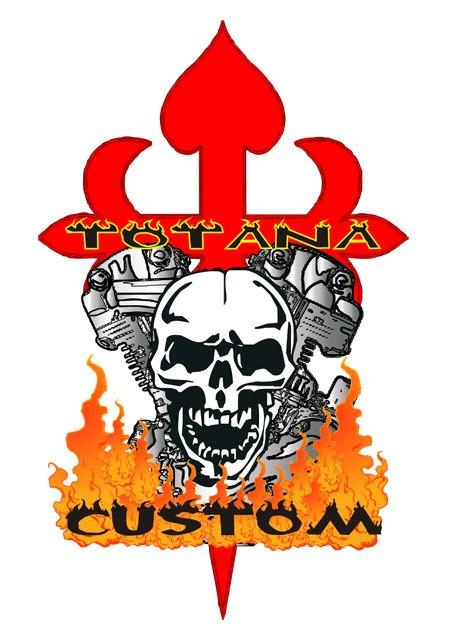 Totana Custom se presentará de forma oficial en una cena-gala, Foto 2
