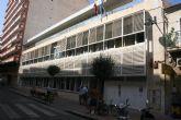 El Centro de Mayores de Puerto de Mazarrón celebra desde hoy su XIX aniversario