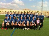 Los equipos Los Pachuchos y Cafés el Zagal-Candil lideran la 1ª y 2ª División respectivamente de la Liga de Fútbol Aficionado Juega Limpio