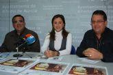 La Agrupaci�n Musical dedicar� sus conciertos de Santa Cecilia a recaudar fondos para los damnificados de Lorca