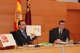 468.000 euros para desarrollar planes de prevención de drogodependencias