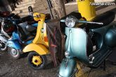 I Vespa Meeting Totana - 3