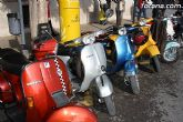 I Vespa Meeting Totana - 4