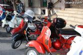 I Vespa Meeting Totana - 5