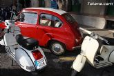 I Vespa Meeting Totana - 6