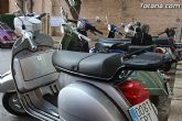 I Vespa Meeting Totana - 14