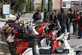 I Vespa Meeting Totana - 19