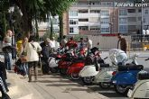 I Vespa Meeting Totana - 16