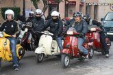 I Vespa Meeting Totana - 27