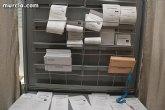 A las 14 horas hab�a votado en la Regi�n el 42�50% del electorado