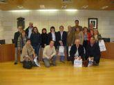 Los municipios del sureste Español, que son la cuna de la cultura argárica, trabajan en poner en marcha estrategias conjuntas de recuperación del patrimonio y promoción de sus yacimientos
