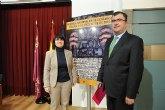 La Región acoge los II Premios Nacionales de Cerámica que reconocen la trayectoria alfarera
