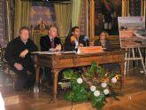 Las Fiestas Patronales se desarrollarán en 4 puntos cardinales de Mazarrón