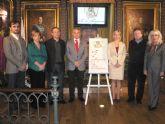 Exposiciones, conferencias, conciertos, teatro y mucho más para celebrar el 440 aniversario de la concesión de privilegio de la Villa de alMazarrón