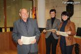 Un total de 703 personas ha participado en las acciones formativas organizadas por el área de Participación Ciudadana e Interculturalidad - 20
