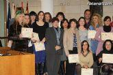 Un total de 703 personas ha participado en las acciones formativas organizadas por el área de Participación Ciudadana e Interculturalidad - 49