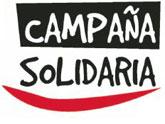 El ayuntamiento promueve una campaña solidaria de recogida de alimentos no perecederos dirigida a Cáritas en las dos parroquias y Adipsai