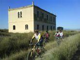 Este domingo 18 de diciembre se llevará a cabo una ruta de senderismo por el Barranco de los Caracoles