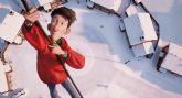 La programación del cine Velasco continúa este domingo 18 y el lunes 19 de diciembre