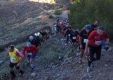 Participación del CAT en dos carreras de montaña y un cross este fin de semana