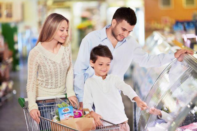 ELPOZO, entre las marcas más auténticas de España, Foto 1