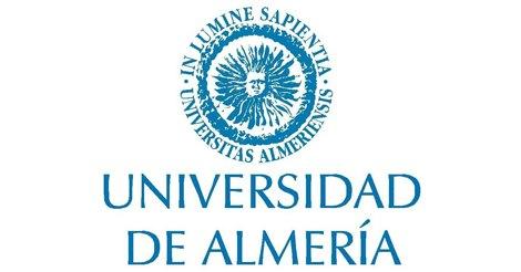 El Ayuntamiento aprueba suscribir un convenio de colaboración con la Universidad de Almería para la formación de estudiantes en universidades extranjeras - 1, Foto 1