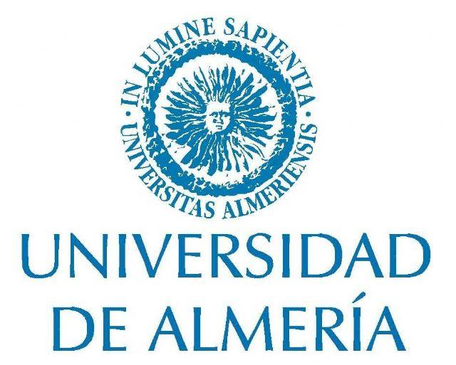 El Ayuntamiento aprueba suscribir un convenio de colaboración con la Universidad de Almería