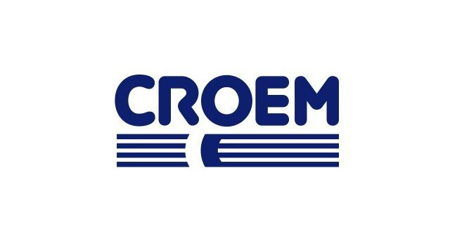 La Comisión Ejecutiva de CROEM respalda la Educación concertada y privada - 1, Foto 1