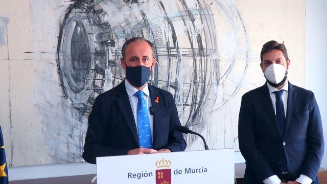 La nueva línea Hibernación del Plan de Rescate a la Hostelería pondrá a disposición de empresarios o autónomos del sector hasta 42.000 euros - 1, Foto 1