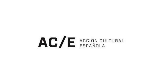 El murciano Alejandro Galindo seleccionado por la Maison des Auteurs y AC/E para realizar su Residencia de Novela Gráfica - 1, Foto 1