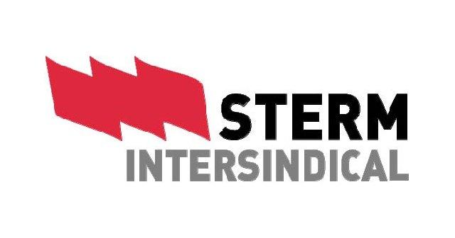 Sterm Intersindical: El Congreso aprueba una LOMLOE mejorada - 1, Foto 1