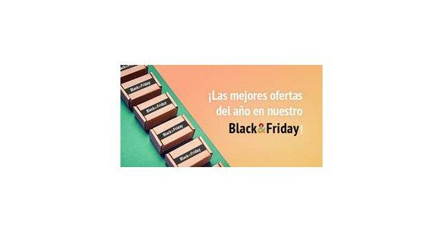 Tu&Co celebra el Black Friday y el Cyber Monday con descuentos en más de 50.000 productos - 1, Foto 1