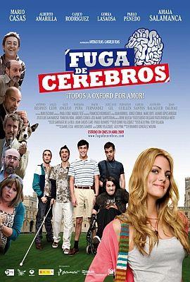 La programación del Cine Velasco continúa hoy lunes 2 de enero y mañana martes, Foto 1