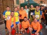 X San Silvestre Murcia
