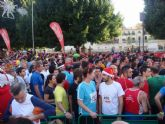 X San Silvestre Murcia - 5