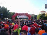 X San Silvestre Murcia - 10
