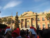 X San Silvestre Murcia - 11