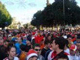 X San Silvestre Murcia - 12