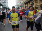 X San Silvestre Murcia - 13