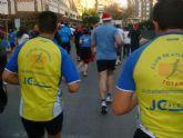 X San Silvestre Murcia - 17