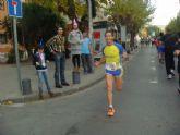 X San Silvestre Murcia - 20