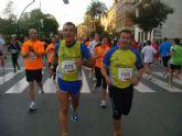 X San Silvestre Murcia - 24