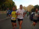 X San Silvestre Murcia - 26
