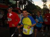 X San Silvestre Murcia - 27