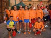 X San Silvestre Murcia - 29