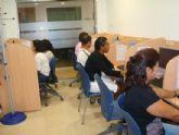 La Junta de Gobierno Local da el visto bueno a la subvención concedida al ayuntamiento