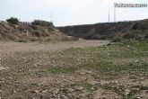 Finalizan los trabajos del proyecto Restauración y Gestión de la Rambla de Lébor como conector ecológico entre las sierras de la Lercia-Espuña y Río Guadalentín - 4