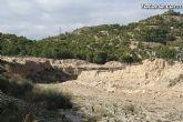 Finalizan los trabajos del proyecto Restauración y Gestión de la Rambla de Lébor como conector ecológico entre las sierras de la Lercia-Espuña y Río Guadalentín - 7