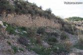 Finalizan los trabajos del proyecto Restauración y Gestión de la Rambla de Lébor como conector ecológico entre las sierras de la Lercia-Espuña y Río Guadalentín - 11