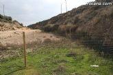 Finalizan los trabajos del proyecto Restauración y Gestión de la Rambla de Lébor como conector ecológico entre las sierras de la Lercia-Espuña y Río Guadalentín - 12